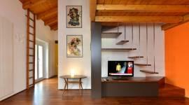Heart Milan Apartment - Navigli
