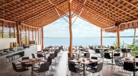Real Inn Cancún by Camino Real