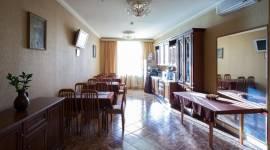 Residence Moika River Hotel