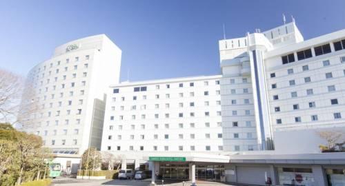 Narita Tobu Hotel Airport