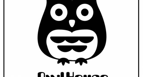 Owl Guest House