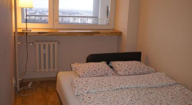 BonApartments Cozy