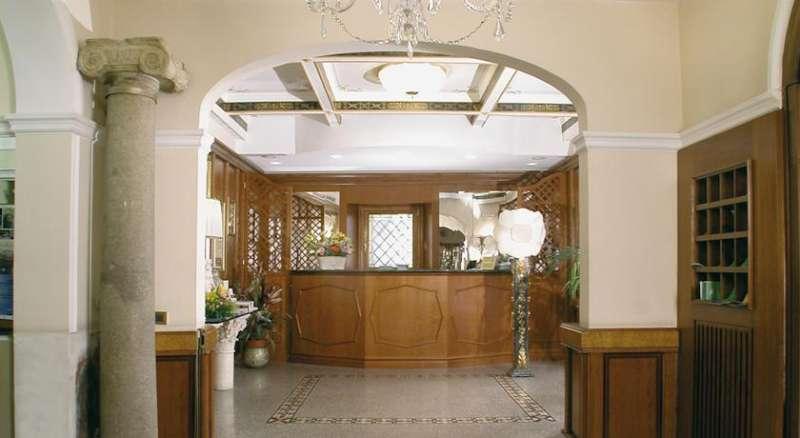 Comfort Hotel Bolivar