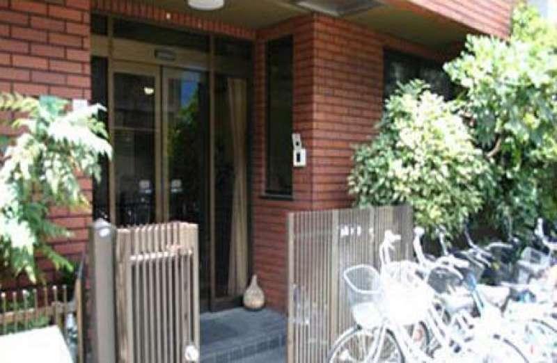 Hotel New Koyo