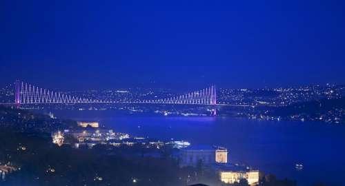 Avantgarde Hotel Taksim Square