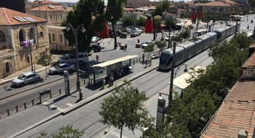 Beit Avital