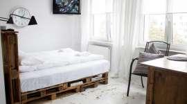 Buba Apartment