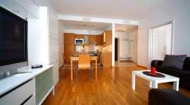 FriendHouse Apartments