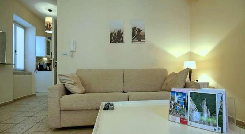 Trevisol Apartments