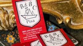 BBC Christian Bed & Breakfast