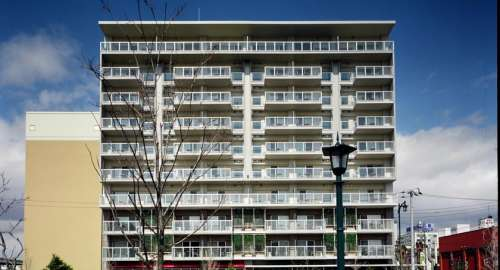 Hakodate Danshaku Club Hotel&Resorts